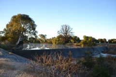16-Werribee-Diversion-Weir-from-SW-Tue-9-Jul-2013