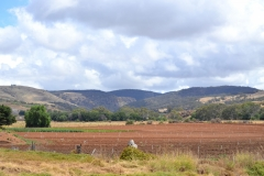 6-Werribee-Gorge-from-Werribee-Vale