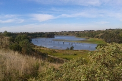 9-Melton-Reservoir-from-Hopetoun-Park-1-Jun-2012-3